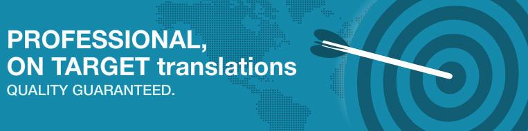 translation-services-malaysia