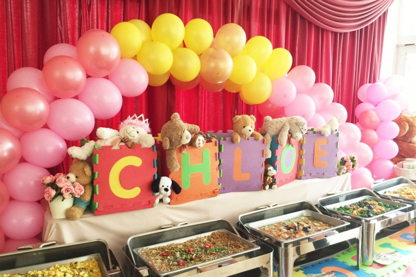 Baby-birthday-party-catering