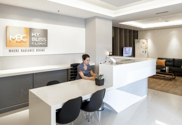 Aesthetic clinic Malaysia