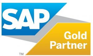 SAP business One Gold Partner Malaysia
