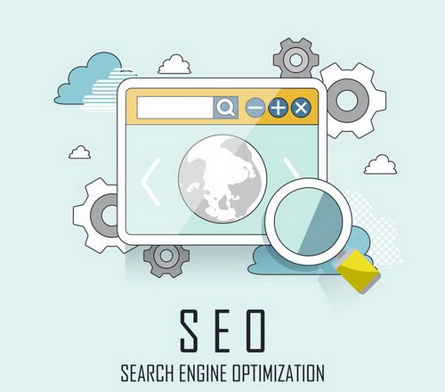 What is SEO pricing in Malaysia