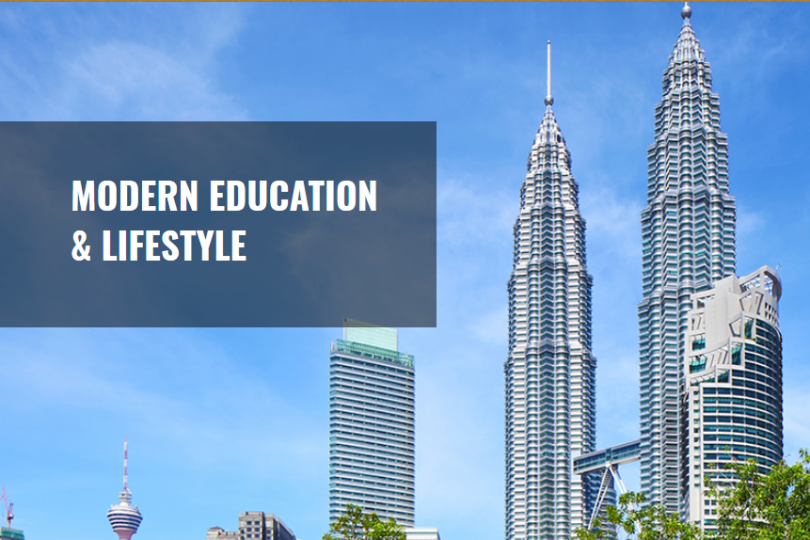 Diploma courses Kuala Lumpur Malaysia