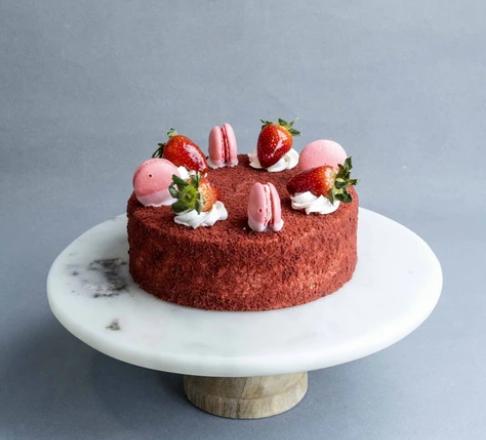 eat-cake-today-together-discount-code-red-velvet-kek
