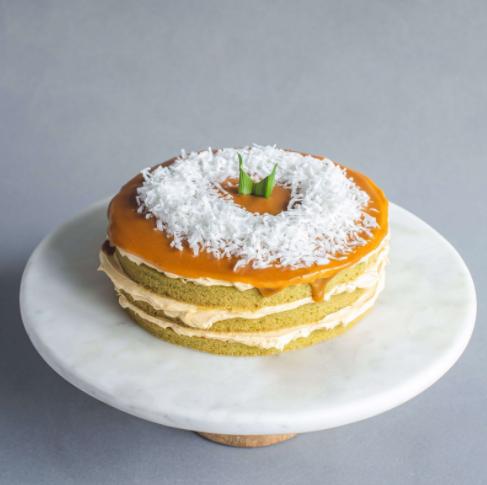 eat-cake-together-kek-pandan-discount-code