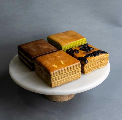 eat-cake-today-discount-code-kek-lapis